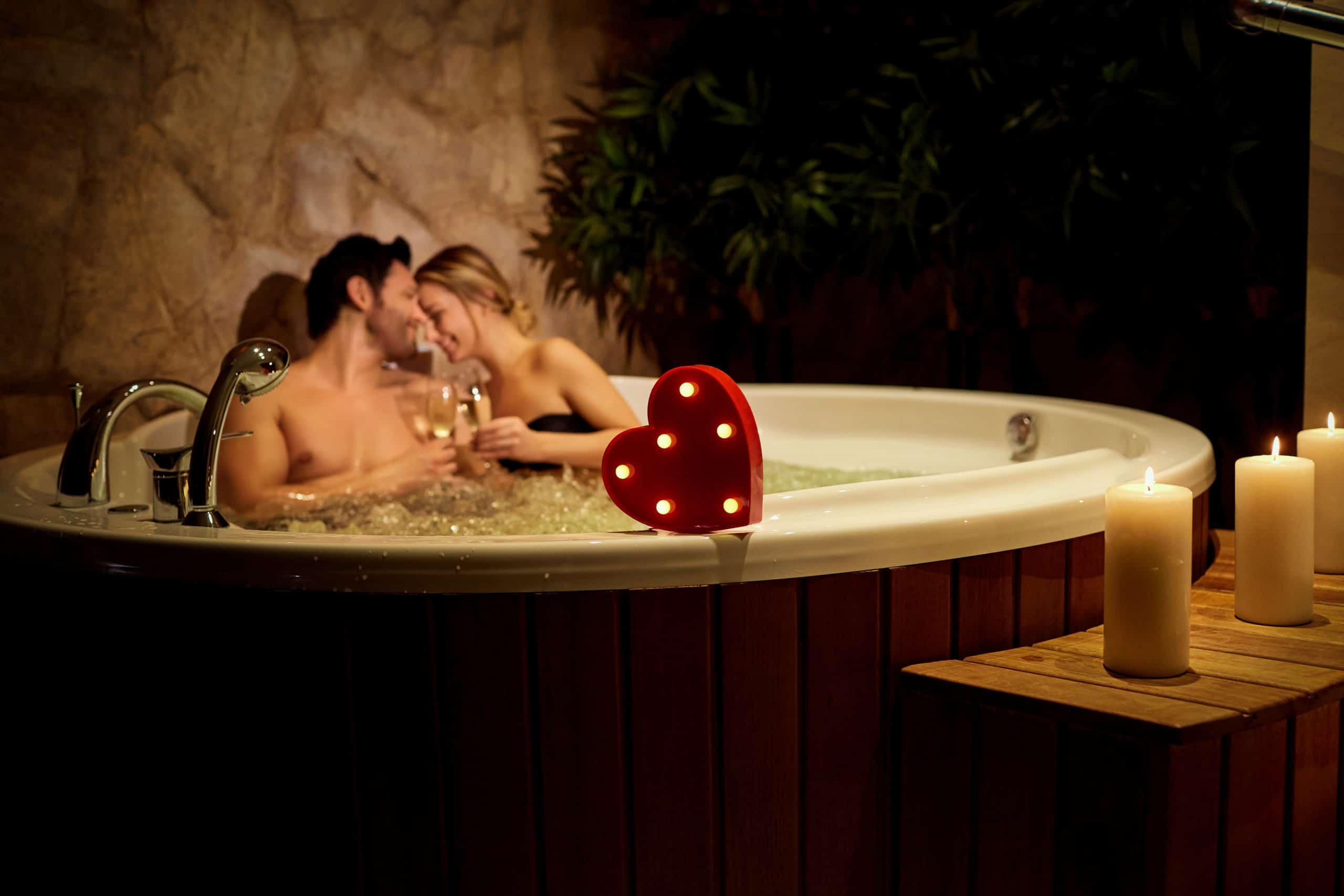 Spa Domicile Amoureux 1 Scaled