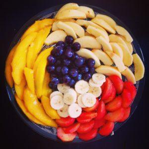 Fruit 962279 1920