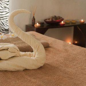 Location Jacuzzi Spadomicilenord Table Massage