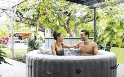 Quels sont les principaux bienfaits du spa pour votre bien-être ?